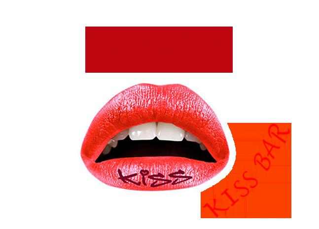 kissbar-logo-001